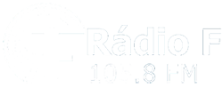 Rádio F