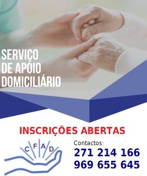 CFAD Consignação